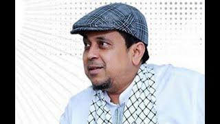 Video FULL Kocak..!! Orang Tua Zaman Now Part 6 - Kajian Bersama Ustadz Dr. Haikal Hassan MP3, 3GP, MP4, WEBM, AVI, FLV Desember 2018