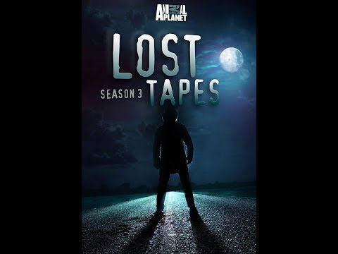 Top 13 Worst Lost Tapes Episodes