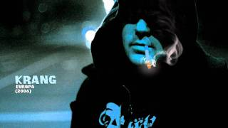 Download Lagu Krang - Evropa (2006) HQ Mp3