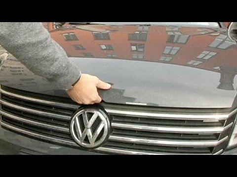 Η Καλιφόρνια γύρισε πίσω το σχέδιο της Volkswagen – economy