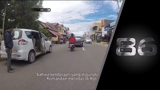 Video Detik - detik Penangkapan Tersangka Narkoba 3,4 Kg - 86 MP3, 3GP, MP4, WEBM, AVI, FLV September 2018