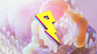 Martin Garrix ft. Bebe Rexha - In The Name of Love (The Him Remix)