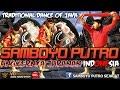 Download Lagu Jaranan Samboyo Putro Terbaru Live Pandanarum Full Siang || Traditional Dance Of Java Mp3 Free