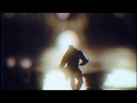 Youtube Video _Mz8TUSbp-Q