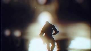 INFERNET - Peklo (oficiální videoklip)