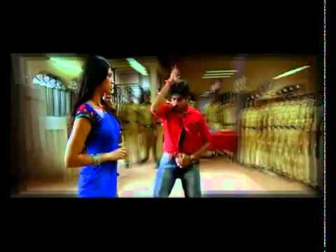 Video of Gabbar Singh
