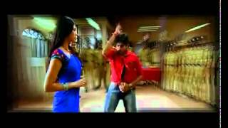 Gabbar Singh YouTube video