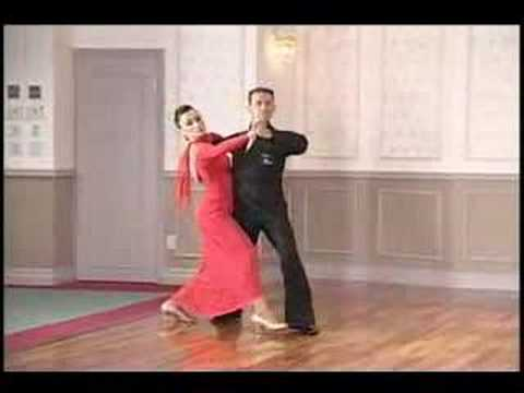Basic Tango Demo (Music) by Mirko & Alessia