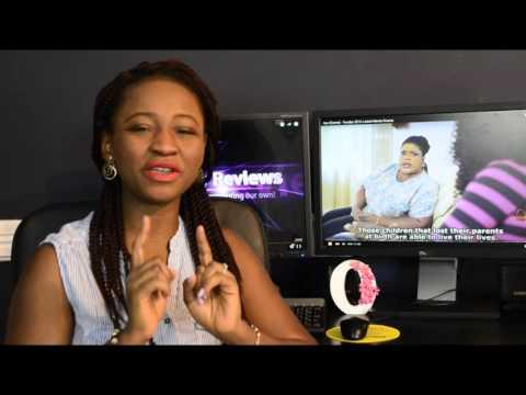 Ayo (Game) Yoruba Movie Review
