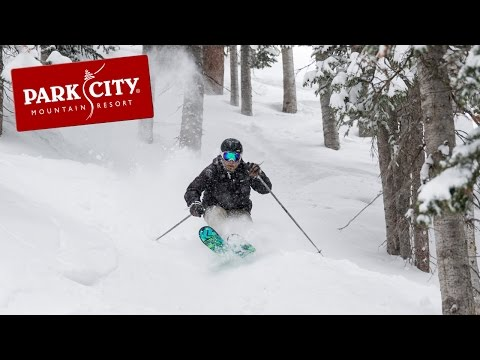 2016 Fellowship Ski Retreat to Park City Sold Out!