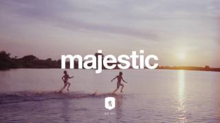 Antidot feat. Ella G In Lipsa Ta pop music videos 2016