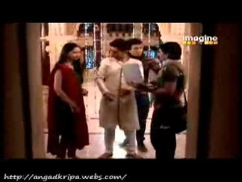 Kitni Mohabbat Hai (Season 2) 30th March 2011 Episode 112 Full