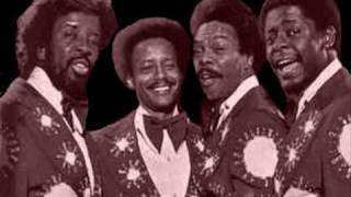 Don't Take Your Love The Manhattans