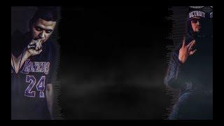 Download Lagu ILLMAD FEAT ADAMY - شنو خلاك تخش راب By Bigseno ( راب ليبي2018) Mp3