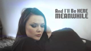 Video Antoines - Hey Now - Lyrics Video starring Julia (to make it wat