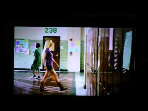 "Belk ""Jeans On"" Commercial"