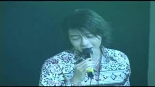 NHỚ EM MÙA ĐÔNG - Hoàng Thiên Longhttps://www.youtube.com/c/vafacoofficial