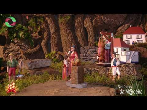 Imagens de feliz natal - Madeira linda - FELIZ NATAL