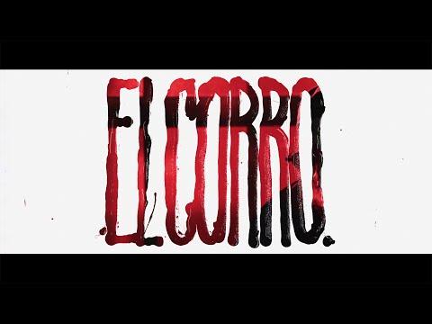 Asiste a la segunda edición de El Corro