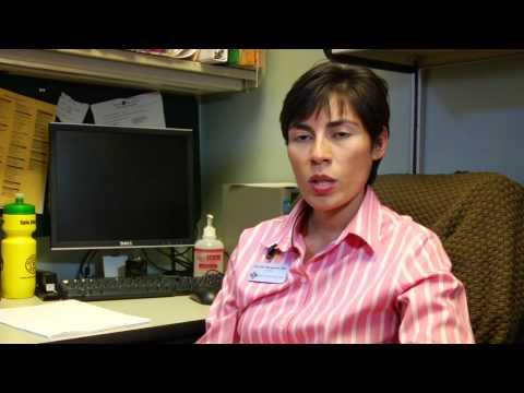 Health & Nutrition : How to Take Levothyroxine