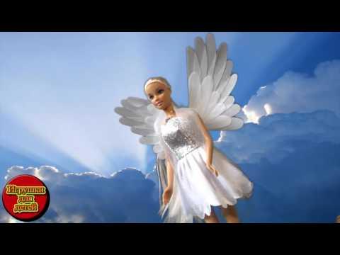 Barbie Сезон 7 ВСЕ СЕРИИ ПОДРЯД Барби Жизнь в доме мечты 2016 Мультики с куклами на русском (видео)