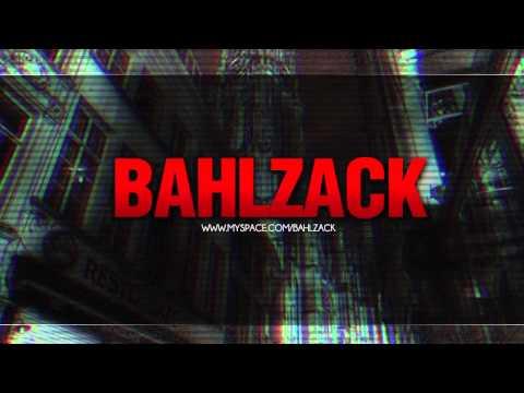 Absolut Bahlzack 2012.04.30. hétfő