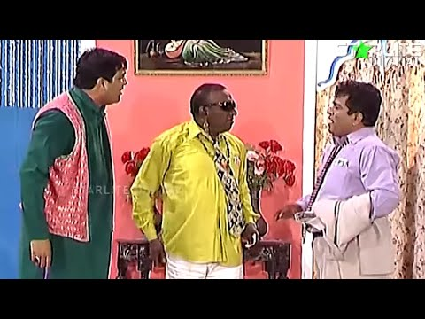 Video Best Of Shahid Khan and Nawaz Anjum New Pakistani Stage Drama Full Comedy Funny Clip download in MP3, 3GP, MP4, WEBM, AVI, FLV January 2017