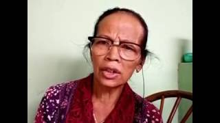 Kutut Manggung Bowo on Sing! Karaoke by tEgUhPriSt   Smule