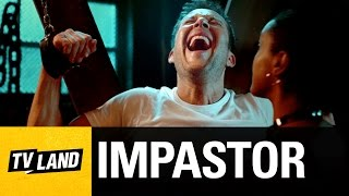 Download Video Impastor | The Ball Crusher | TV Land MP3 3GP MP4