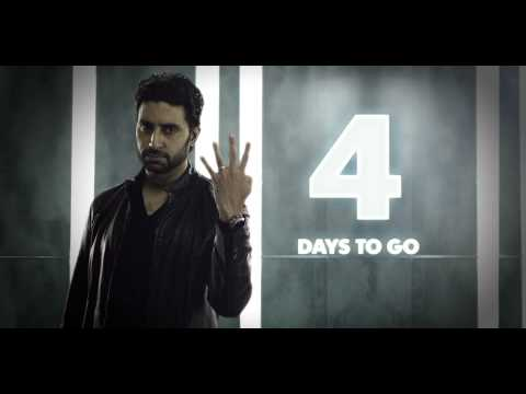 STAR Sports Pro Kabaddi League - 4 Days to Go 22 July 2014 12 PM