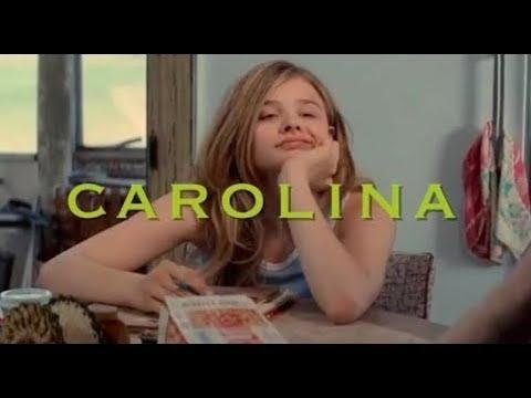 Carolina - Harry Styles (music video to Hick)
