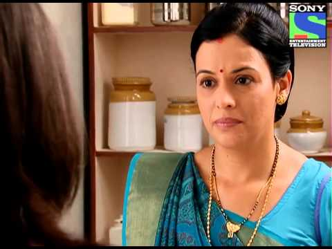 Amita Ka Amit - Episode 82 - 10th May 2013