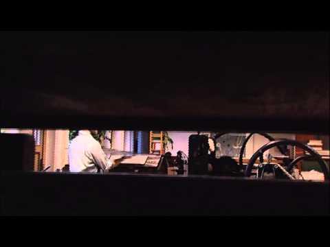 Trailer zu Eisige Welten 3elements media 2008