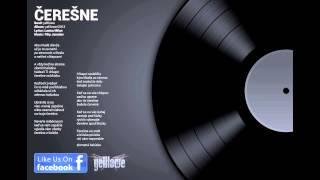 Video yelllowe - ceresne