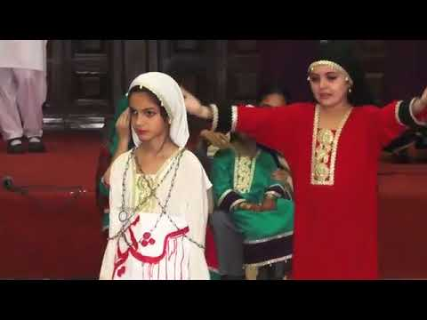 Video A beautiful Tablo about kashmeer download in MP3, 3GP, MP4, WEBM, AVI, FLV January 2017
