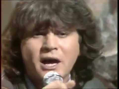 Daniel Balavoine - Mon fils, ma bataille (1980).