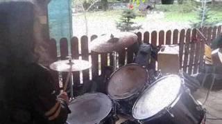 Video The Bassmeck Trio - Koncert pre Slobodu zvierat