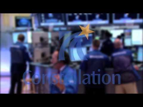 Constellation Brands Celebrates Cinco de Mayo