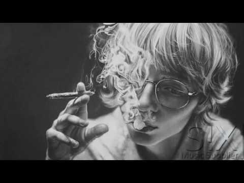 Best of Trip-Hop & Downtempo & Lo-Fi & Nujazz Tracks I Missed (видео)