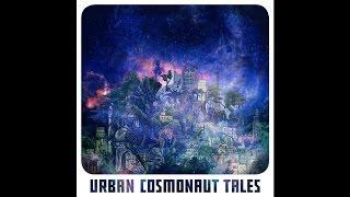 Geju, Betelgeize, J.O - Uwi+_Urban Cosmonaut Tales