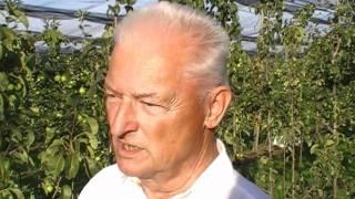 #225 Prof. Dr. Manfred Fischer im Interview