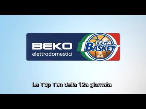 Polonara torna nella Top Ten