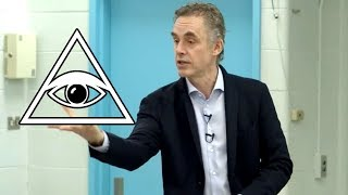 How to Easily Overcome Social Anxiety - Prof. Jordan Peterson