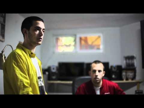 Agorazein – I can't get it out [Especial Las 50 mejores canciones del rap español]