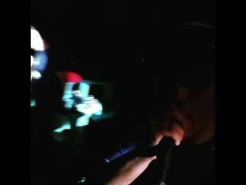 Part.2 -  3arraial em Romelândia sc  Deejhay Ninaosc ao vivo