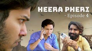 Video Nazar Battu : Heera Pheri - Ep. 04 MP3, 3GP, MP4, WEBM, AVI, FLV Januari 2018