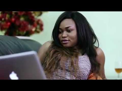 10 DAYS IN SUNCITY AY MAKUN   NEW BLOCKBUSTER Nigerian Movies   2017 Latest Movies   Full Movies