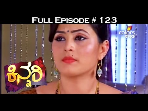 Kinnari--25th-March-2016--Full-Episode