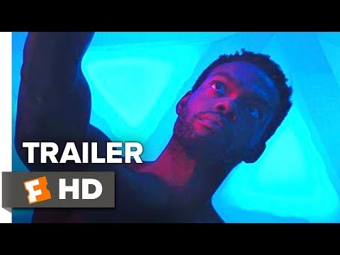 They Remain Trailer #1 (2018) | Movieclips Indie
