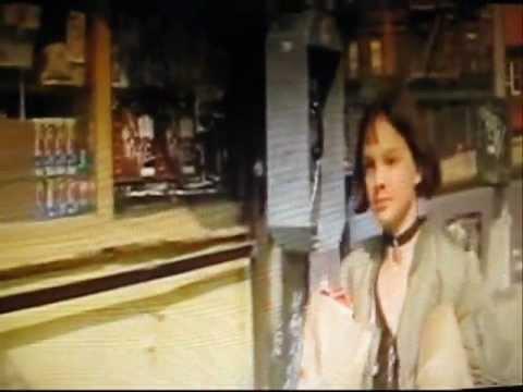 Daniel F - En la travesía de tu ausencia (видео)